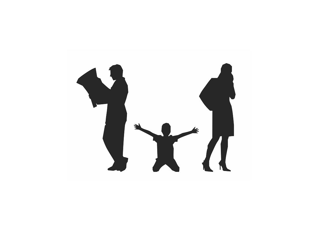 MODIFICAR LA SENTENCIA DE DIVORCIO O SEPARACIÓN