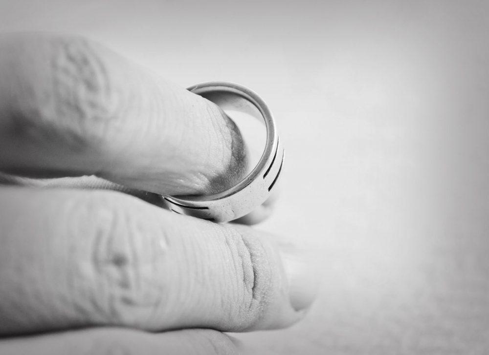 Abogados divorcio mataro