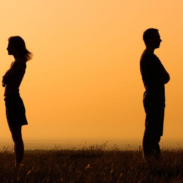 Abogados divorcio Mataró