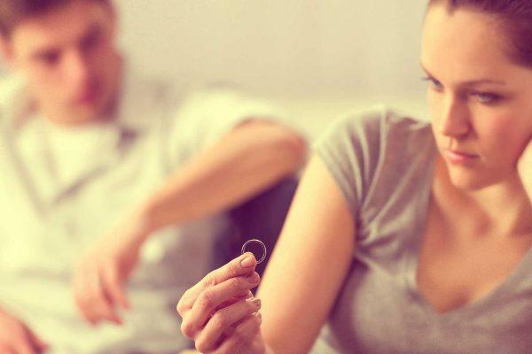 Divorcios y las Capitulaciones Matrimoniales